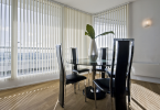 Vertical Blinds Birmingham