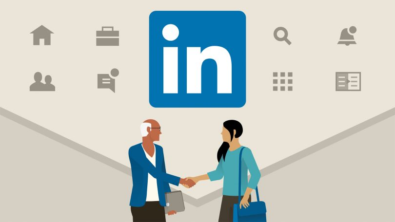 LinkedIn and cancelling its premium