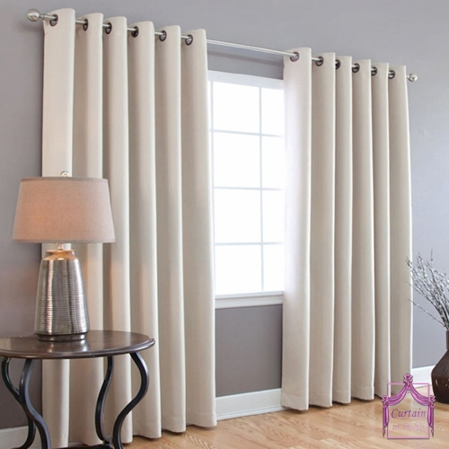 Choosing the Right Decor For Your Home Using Oriental Curtains For Your Rooms