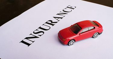 Auto Insurance in Sacramento