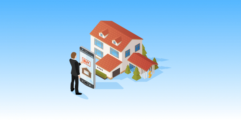 5 Reasons Why You Should Buy The Rental Units